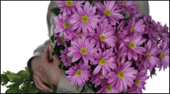 Man-giving-flowers-small